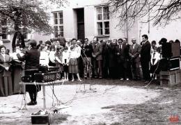 archiwum GOK, archiwum UG, zbiory prywatne_12