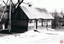 archiwum GOK, archiwum UG, zbiory prywatne_14