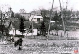archiwum GOK, archiwum UG, zbiory prywatne_16