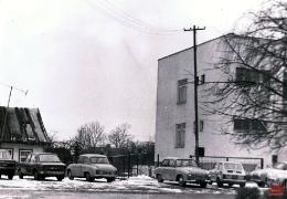 archiwum GOK, archiwum UG, zbiory prywatne_17