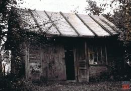 archiwum GOK, archiwum UG, zbiory prywatne_36