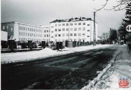 archiwum GOK, archiwum UG, zbiory prywatne_55