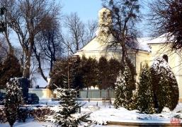 2009.02.10 Zima