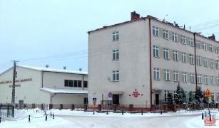 2010.12.01 Zima