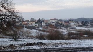 2017.01.02 - Panorama Gminy