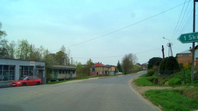 Fot. DK_11