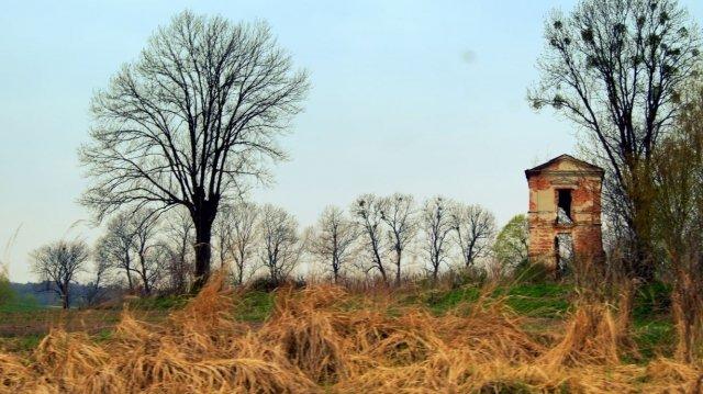 Fot. DK_4