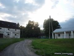 fot. D. Kordyś_24