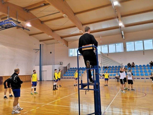 Turniej siatkówki_15