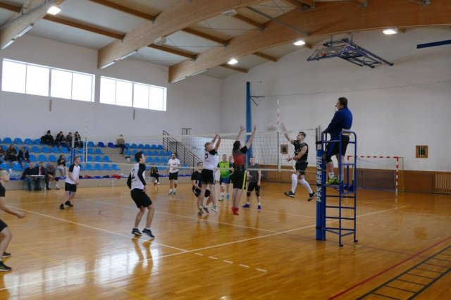 Turniej siatkówki_4