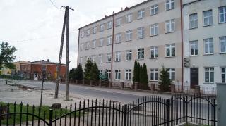 Zespół Szkół im. H. Sienkiewicza w Grabowcu_9