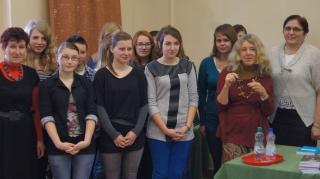 2013.11.06 - Spotkanie autorskie_4