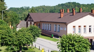 Gminny Ośrodek Kultury 2010-2015_11