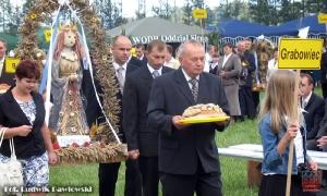 2011.08.15 Grabowiec w obiektywie Ludwika Pawłowskiego