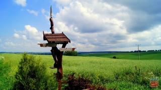 2012.06.09 Wiosna: Dańczypol