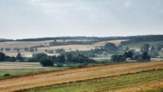 2016.07.28 - Rogów w obiektywie M. Nowaczewskiego