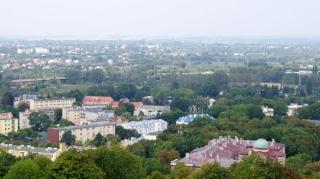 Chełm, rok 2012. Fot. DK_15