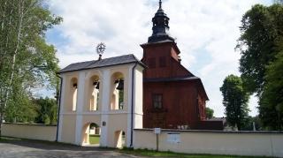Górecko Kościelne, 2015 fot. DK_24