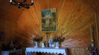 Krasnobród, rok 2013. Fot. DK_12