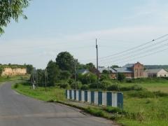 Szystowice [2009.06.29]_4